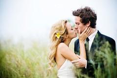 [フリー画像] 人物, カップル・恋人・夫婦, イベント・行事, 結婚式, キス, 201004201700