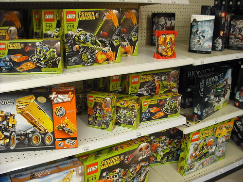 [Shop] Première vague sur le LEGO-Shop@home - Page 8 3116059679_55bafe72f2