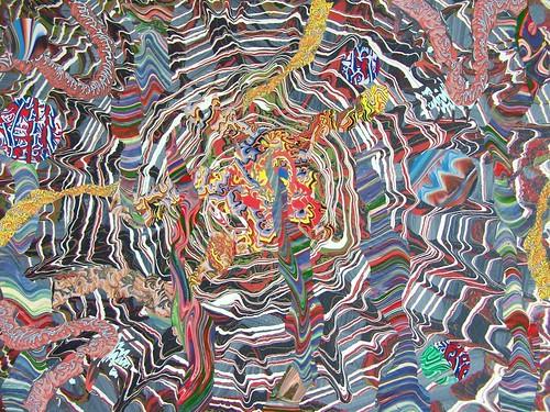 lady clip art crazy eyes clip