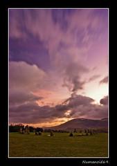 Castlerigg. (numanoid69) Tags: mountains landscape standingstones lakedistrict cumbria fells stonecircle castlerigg ancientmonument fujis5pro prideofengland