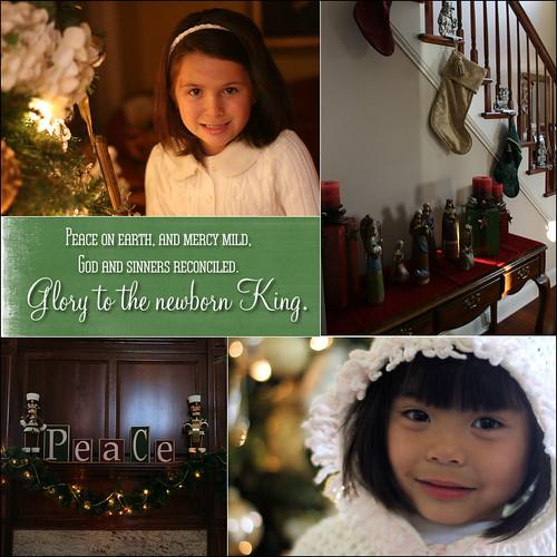 1208 ChristmasPost5