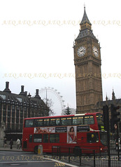 Day in London (A.T.Q * In UK) Tags: lon
