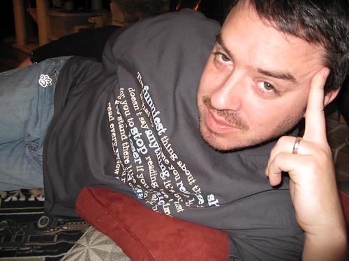 Christmas 2008 081