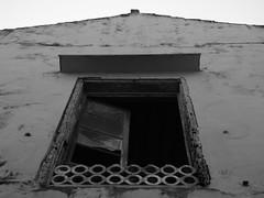 Archivo Tlacotalpan - Agosto 2008 (14)