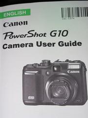 IMG_0573 (MillaTimes.com) Tags: canonpowershotg10
