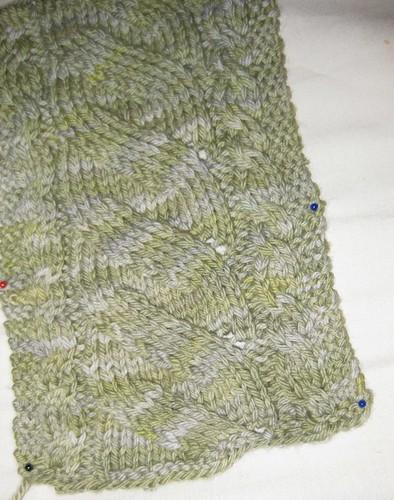 SwapScarf2