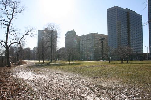 Lincoln Park 028 (31-Dec).jpg
