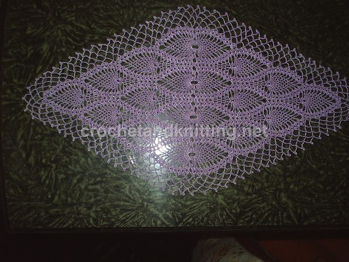crochet-lace-doily-patterns