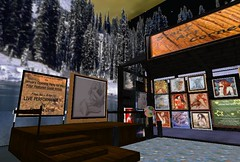 StarZ Art Corner (starz3339) Tags: art love fun photography gallery paintings happiness sl avatars secondlife artists singer acoustic singers laughter sculptures avis liveperformers specialjewell starzartcorner locksstarzgallery clairededirval thirsadirval xhungzilz sayberadrake