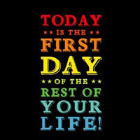 today_first_day copy
