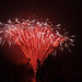 Neujahrsfeuerwerk Pinneberg 01
