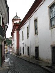 Ouro Preto - MG (screamyell) Tags: minasgerais ouropreto barroco aleijadinho