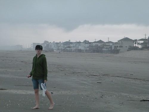 galveston tx beaches. Jamaica Beach, Galveston, TX