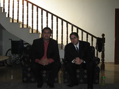 IMG_7781 (.d3) Tags: wedding pakistan sidra mohammad