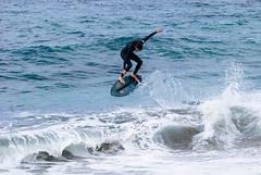 DSC_3080 (patronsaintjofro) Tags: sandiego skimboarding skim skimfiesta