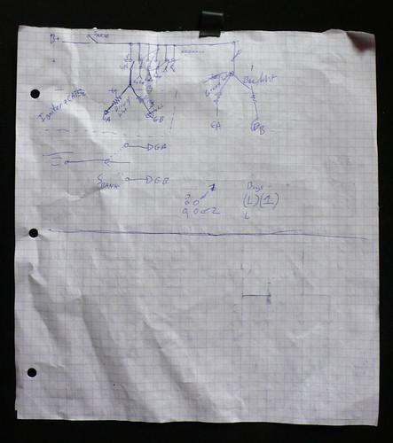 schematics1