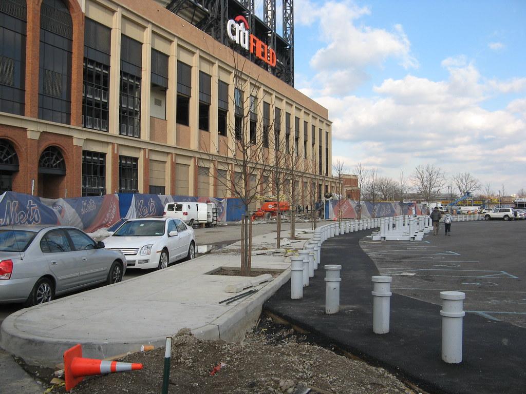 Citi Field - Nuevo Estadio de los New York Mets (2009) - Página 3 3181664584_4bbf861a51_b