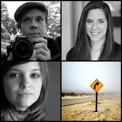 Photo Tips Collage