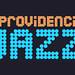 Providencia Jazz
