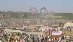 Beneshwar Fair (Dr. Deepak Acharya) Tags: fair dungarpur benesh banswara beneshwar