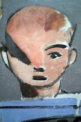 Matisse, Pierre