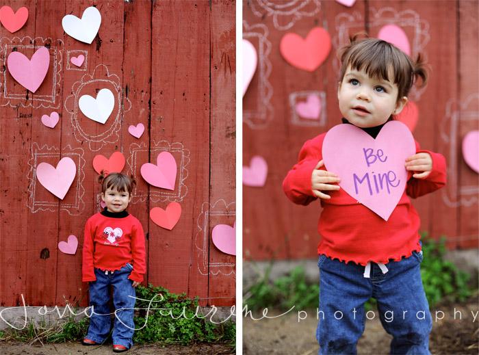 blog_valentines6