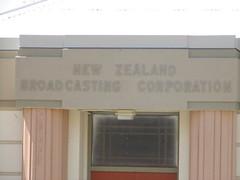 NZBC_001 (TELPortfolio) Tags: newzealand hawkesbay newzealandbroadcastingcorporation