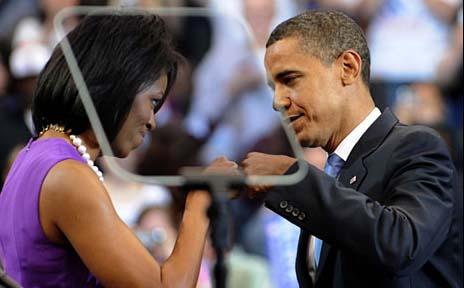 michelle obama pregnant pictures. michelle obama pregnant