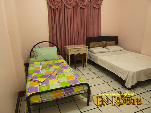 Rachel's Place Room