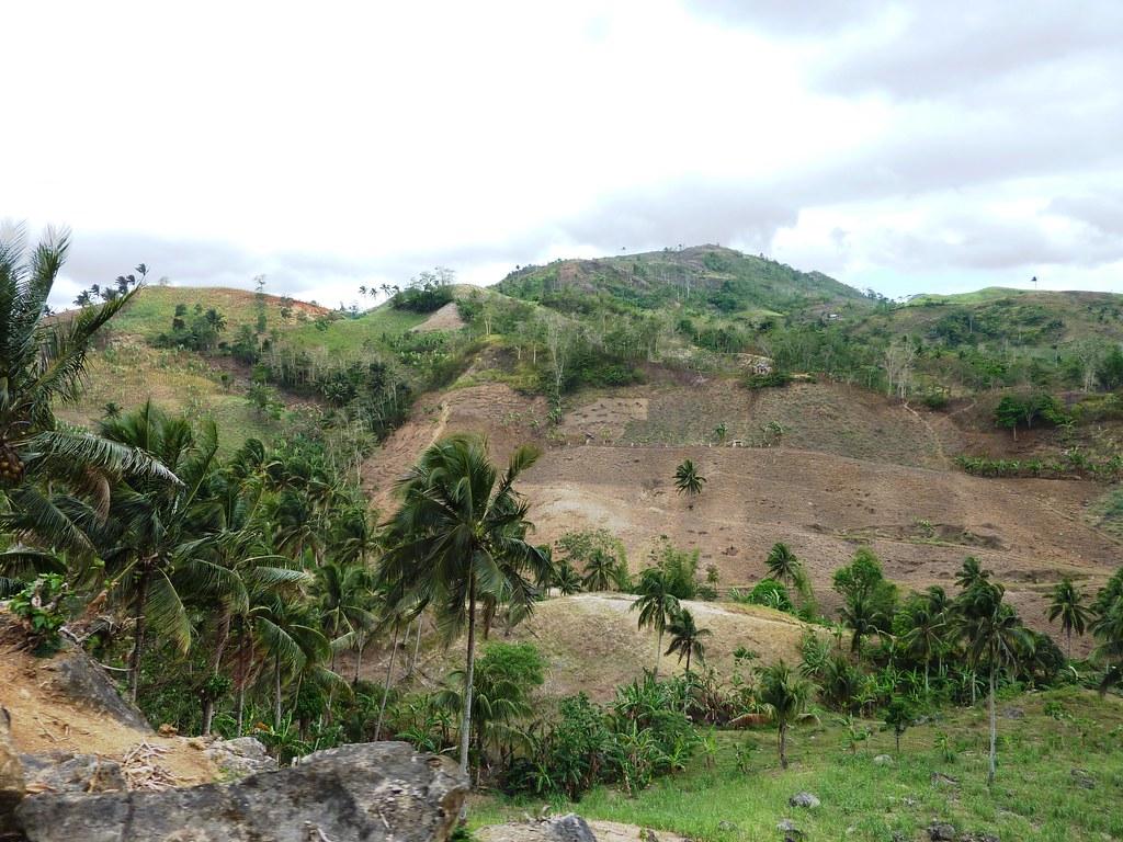 Negros-Dumaguete-Mabinay-Bacolod (76)