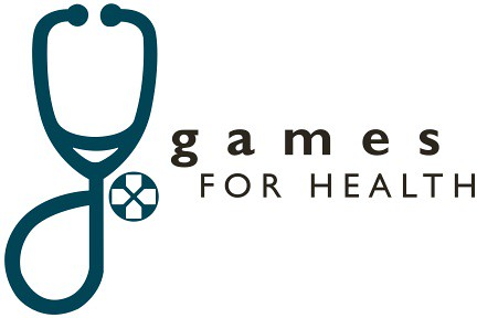 Games for Health Conference, Boston, US