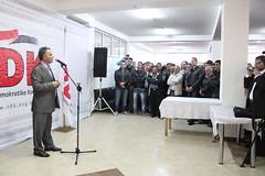 IMG_6270 (RufiOsmani) Tags: gostivar rdk rufi fadil shqip maqedoni rilindja shtab naxhi demokratike rufiosmani zgjedhje xhelili zendeli kombëtare