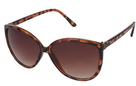 Cat Eye Sunglasses 10