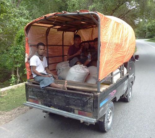 Timor Ouest-Kupang-Kefa (31)