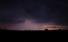 DSC_2813a (Benak L) Tags: storm nature night serbia nikond50 thunder vojvodina banat vajdasag tamron175028