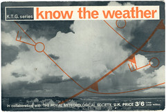 know the weather (maraid) Tags: sky book education 1966 educational 1960s ktg knowthegame eppublishing knowtheweather