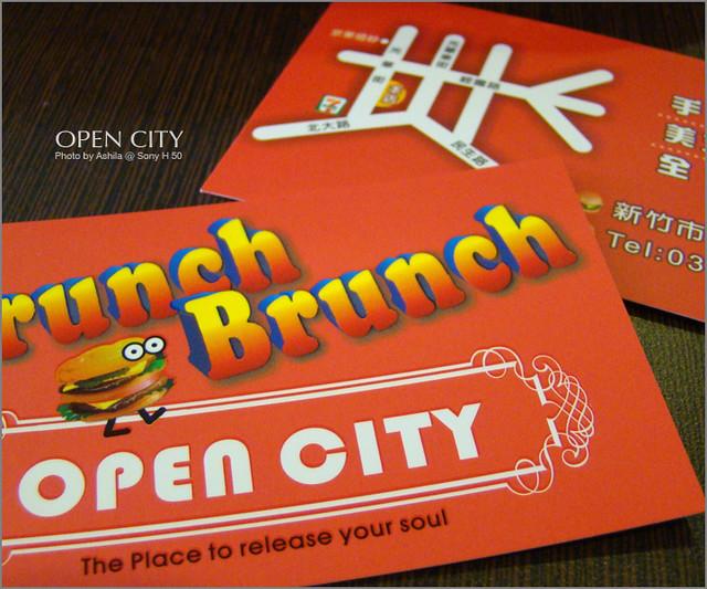 Open City_01
