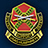 U.S. Army Korea (Historical Image Archive) icon
