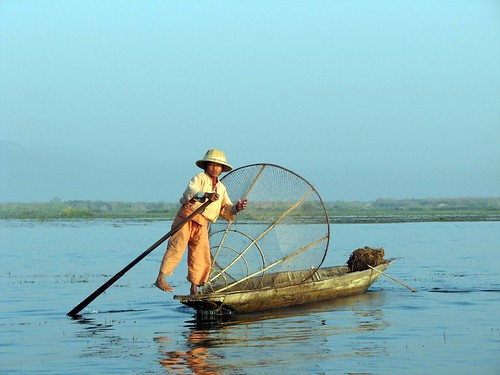 myanmar_lac_inle_12