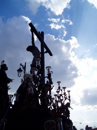Cofradia de los Salesianos