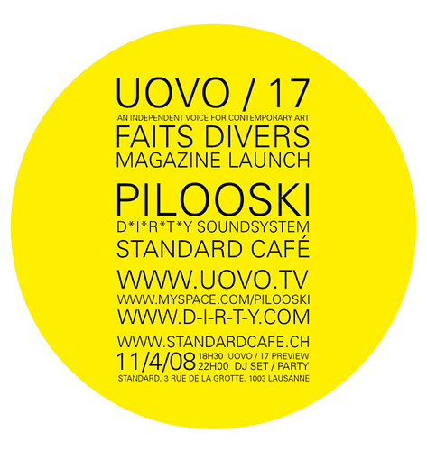 uovo17_launch_lausanne