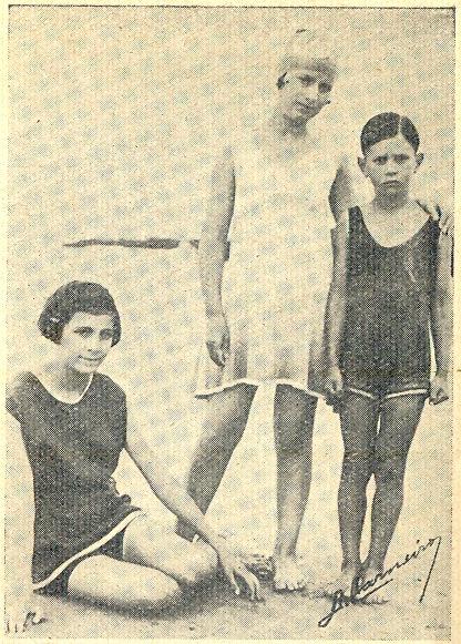 Ilustração, No. 115, October 1 1930 - 13a