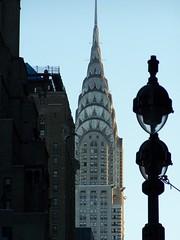 Chrysler Building (Tobias Neubert Photography) Tags: nyc newyorkcity usa ny newyork nice manhattan great chryslerbuilding fabulous