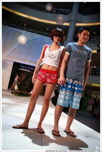 fashionweek_010