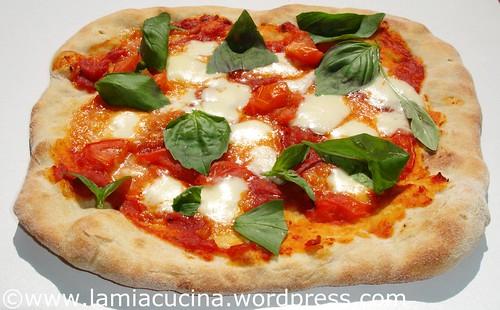 Pizza Napoletana0_2008_2308