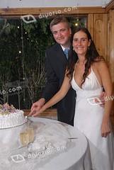 clyg0759 (geronimoalazard) Tags: y gero casamiento lore