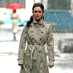 Gossip Girl (Rachel_2007) Tags: gossipgirl blairwaldorf leightonmeester