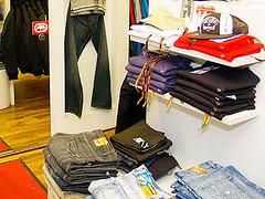 Depot 2 (Style Spotted) Tags: street urban berlin fashion modern independent tshirts mode schuhe pullover taschen sweatshirts strick poloshirts gepck longsleeves schrill schlicht rcke httpwwwstylespottedcomspotprofiles375depot2