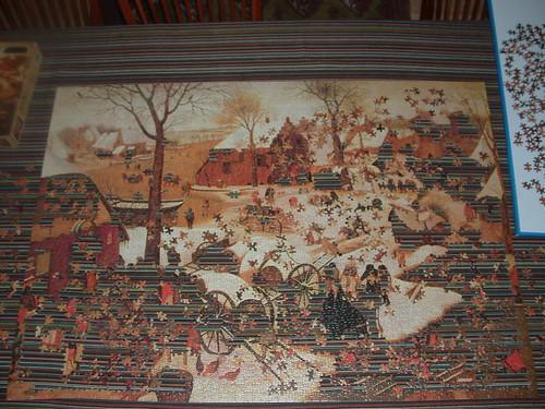 3000 Bruegel