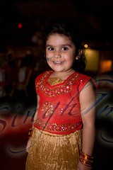 IMG_0045-2 (singhimage1) Tags: party bains